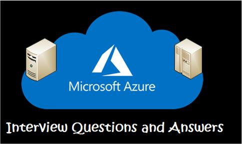 Azure Interview Questions - Answers, VNets, CDN and NSG